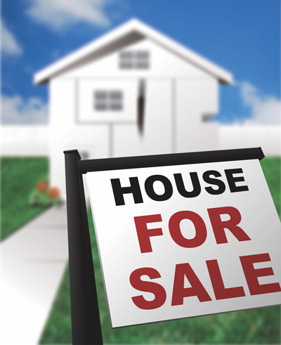 Appraisal services for house sale in New Jersey